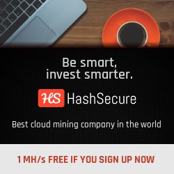 hashsecure